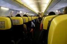 Budget Airline Ryanair yesterday confirmed their plans to allow all passengers to carry a second small bag with them in the cabin of the air...