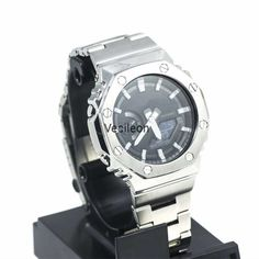 Watch 2, Watch Bands, Casio G Shock, Stainless Steel Metal, Casio Watch, Seiko, Man Women, Belt, Legends