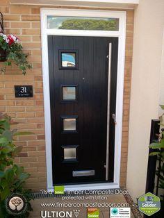 Black-Milano-Solidor-Timber-Composite-Door