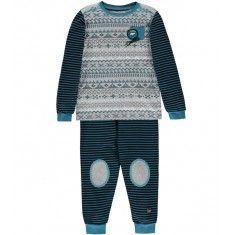 Pyjama Souris Mini