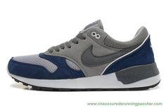 543258 003 Wedge LIB NRG Rojo Negro Nike Dunk SB comprar zapatillas