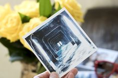 Printiki photo prints review