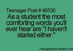 """The blog that describes your life! """"Teenager Posts"""" is a relatable blog full of witty posts, quotes,...-Tap The link Now For More Inofrmation on Unlimited Roadside Assitance for Less Than $1 Per Day! Get Free Service for 1 Year."""