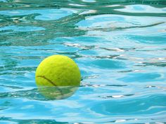After you've had a pool for a few seasons you begin to learn a few tricks that you wish you would've known sooner. Lucky for you, we know a thing or two about pools and can share these pool hacks that everyone should know. Pool Cleaning Tips, Cleaning Hacks, Pool Hacks, Pool Care, Stock Tank Pool, Kiddie Pool, Pool Fun, Intex Pool, Pool Maintenance