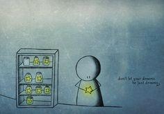 Dreams. by marii85.deviantart.com on @deviantART