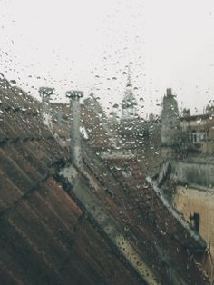 #rooftops #copenhagen December 4, 2013 9:19 AM | michelle-marshall.com | VSCO Grid