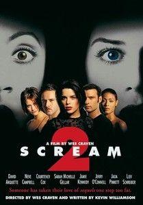 20 Best Horror Movies on Netflix Instant