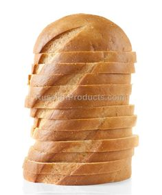 """""""Moscow Style"""" Wheat Oval Baton. Crackers, Moscow, Breads, Food, Style, Bread Rolls, Swag, Pretzels, Essen"""