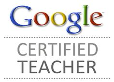 eTools para profesores de idiomas