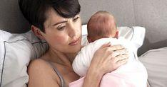 Reflexology Massage, Foot Massage, Acupressure, Acupuncture, Postpartum Depression, News Health, Kids Sleep, Things To Know, Older Women