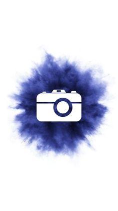 @vitoriamp_ New Instagram Logo, Autumn Instagram, Instagram Frame, Instagram Design, Free Instagram, Instagram Story Ideas, Instagram Feed, Whats Wallpaper, Tumblr Wallpaper