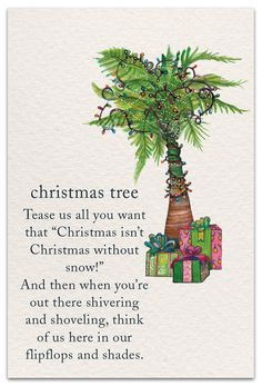 Inside message: Merry Christmas to You. Come visit us soon! Merry Christmas To You, Christmas Cards, Christmas Tree, Christmas Things, Christmas Decor, Xmas, Tarot, Grief Support, Flower Meanings