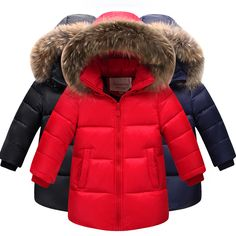 http://babyclothes.fashiongarments.biz/  2016 Trendy Fashion Fur Hooded OuterwearJackets For Boys & Girls Detachable Raccoon Fur Duck Down Jackets Coats Kids Long Parka, http://babyclothes.fashiongarments.biz/products/2016-trendy-fashion-fur-hooded-outerwearjackets-for-boys-girls-detachable-raccoon-fur-duck-down-jackets-coats-kids-long-parka/, 2016 Trendy Fashion Fur Hooded OuterwearJackets For Boys & Girls Detachable Raccoon Fur Duck Down Jackets Coats Kids Long Parka ,  2016 Trendy…