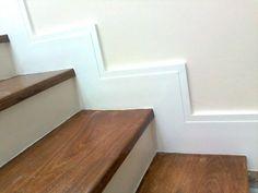 Rodape escada 2