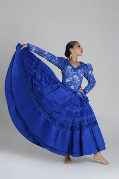 vestidos_seleccion (12 de 44)retocada