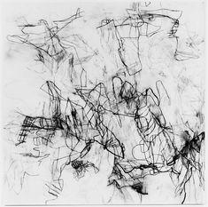 Christine Hiebert | Untitled | The Met