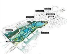 New York firm chosen to design Town Branch project through Lexington