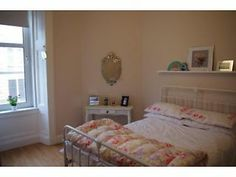 Lovely 1 Bedroom Flat to Rent in Shawlands Glasgow