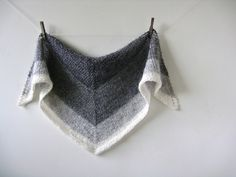 Ravelry: Nordic Wind pattern by cabinfour