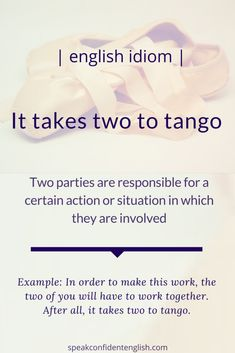 We can use this idiom in both positive and negative ways. English Speaking Skills, Advanced English Vocabulary, Learning English Online, English Writing Skills, English Vocabulary Words, English Idioms, English Phrases, English Language Learning, English Words