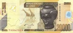 Congolese Franc | USD/CDF | Congo #Forex #Trading #finance #Trade #money #USDCDF #Congo http://www.forexcurrencytradings.com/2014/12/congo-forex-tradings.html
