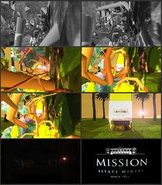 Mission Promo Pitch-by Rawiri McFarland
