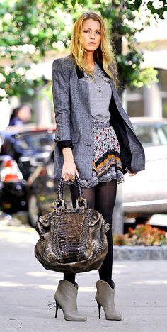 Resultados de la Búsqueda de imágenes de Google de http://3.bp.blogspot.com/-qWXPClmBxcg/Tzf9275RUwI/AAAAAAAAA6w/2jqcL2_6Vk4/s1600/gossip-girl-fashion-serena-juliet-doesn%27t-live-here-anymore.jpg