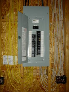 structured wiring enclosures galore including leviton on q rh pinterest com
