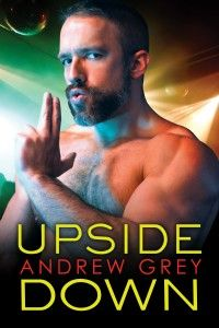 Upside Down – A Taste of What's To Come
