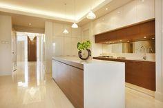 A ház szíve - Konyha design trendek> Design és stílus> Hírek> Medallion Homes