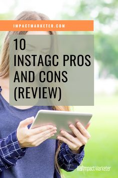 This InstaGC review will tell you the 10 pros and cons of using this platform. Click through to find out more now! #instagc #getpaidto #cashout