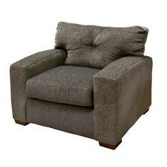 Chair | Nebraska Furniture Mart This looks so comfortable.