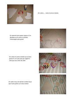 Gallery.ru / Дизайн Annick Abrial - Информация для любителей SAL и авантюр_2 - Jozephina