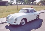 Porsche 356 A Replica Coupe For Sale. Check out http://www.junkmail.co.za/v-johannesburg-motor-mail-classic-cars-porsche-356-a-replica-coupe-good-QZQYCatQX0564QYRgnQX0001QYAdQXF22779QYEdQX201216 for details and http://www.junkmail.co.za/c-southafrica-motor-mail-classic-cars-QZQYCatQX0564QYRgnQX0005 for more Classic Cars For Sale #Cars #Porsche #Classics