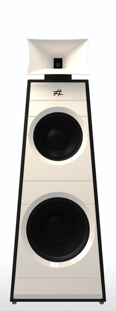 Aura The Diesis Aura must not be considered as a reduced version of the Caput Mundi, but as a new speaker from Diesis that inherits all of the technological innovations from the Caput Mundi model in a cabinet whose weight and dimensions are reduced in order to make it capable in smaller spaces of holding …