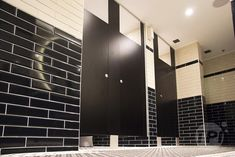The Paragon – Toilet Partitions Industries – Wet area partitions – Cubicles, Showers & Urinals