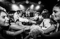 Sergio y Marilu Chile, Concert, Courthouse Wedding, Civil Wedding, Centre, Events, Boyfriends, Chili, Recital