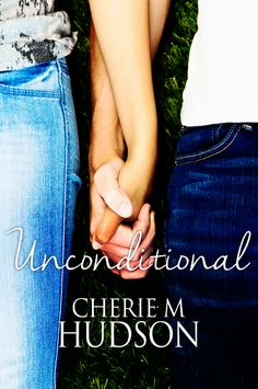 {Review} Uncondition