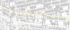 district_map_2014_v2