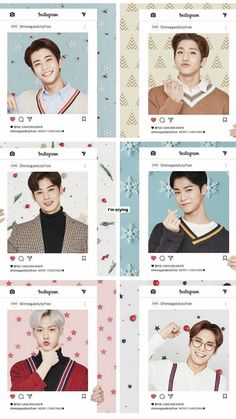 Korean Bands, South Korean Boy Band, Astro First, Kim Myungjun, Astro Wallpaper, Lee Dong Min, Rapper, Astro Fandom Name, Dimples