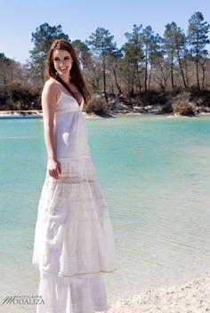 rustique, rustic, wedding, dress