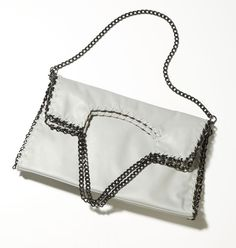 mark High Style Convertible Bag Item # 890-810 / Price: $40  Use it 3 different ways! Get it today at:http://abagtas.avonrepresentative.com/