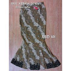 November Rain, Kebaya, Tie Dye Skirt, Gowns, Boutique, Skirts, Modern, Dresses, Fashion