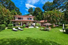 Villa vacation rental in Folkestone, Barbados from VRBO.com! #vacation #rental #travel #vrbo