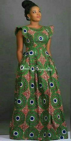 filydesign New Swag Aso Ebi STYLES 2019 Why You Get More With Liberty Uniforms There are few concept African Print Dress Designs, African Print Dresses, African Print Fashion, Africa Fashion, African Prints, African Design, African Fabric, Latest African Fashion Dresses, African Dresses For Women