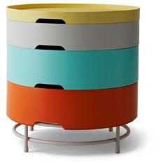17 Best My Lanza Livingroom Ideas Images Ikea Home