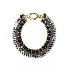 Super Versatile!  You can flip it over for another look or add an extra clasp!  SO Pretty for the Holidays!  Stella & Dot Tempest Necklace.  Shop: http://www.stelladot.com/ts/ajuj5