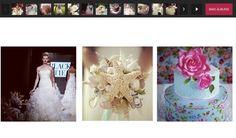 Olá noivinhas!  O Instagram da Black Tie está fazendo o maior sucesso! Com muitas imagens lindas e inspiradoras.  Saiu hoje no UOL uma matéria contando um pouco do que estamos fazendo por lá! http://mulher.uol.com.br/casamento/album/2013/04/04/conheca-perfis-no-instagram-que-servem-de-inspiracao-para-noivas.htm?abrefoto=1#fotoNav=6  E para quem ainda não nos segue: @Barbara Jarvis  Vem ver!