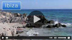 Vidéo d'information touristique sur Ibiza : informations de voyage, histoire, carte et lieux d'intérêt pour vos vacances à Ibiza.