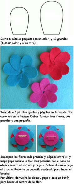 broche-flor-fieltro1.jpg